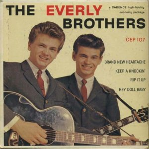 EVERLYS 1958 01 A