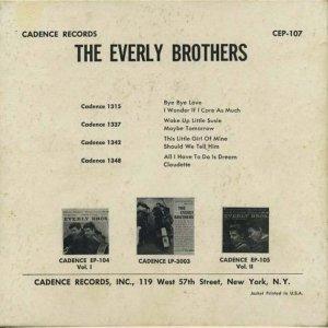 EVERLYS 1958 01 B