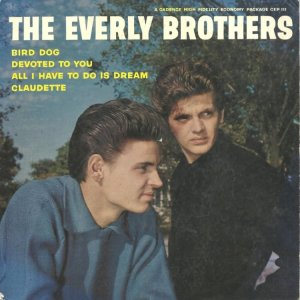 EVERLYS 1958 02 A