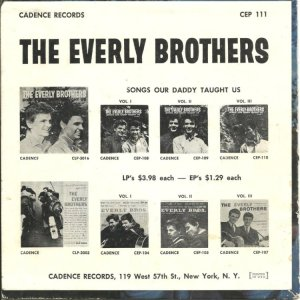 EVERLYS 1958 02 B