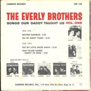 EVERLYS 1958 03 B