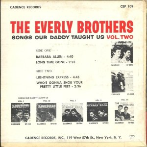 EVERLYS 1958 04 B