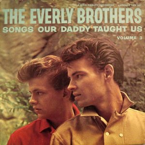 EVERLYS 1958 05 A