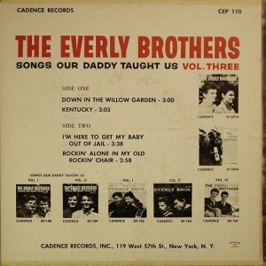 EVERLYS 1958 05 B