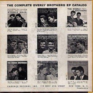 EVERLYS 1960 01 B
