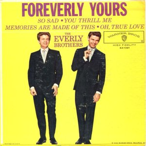 EVERLYS 1960 03 A