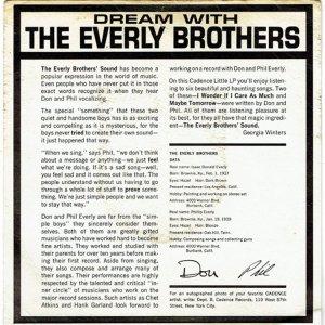 EVERLYS 1961 01 B