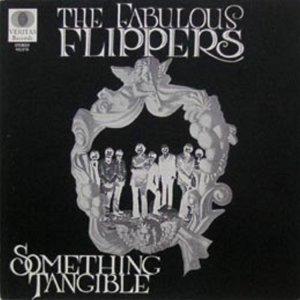 FABULOUS FLIPPERS 1970 A