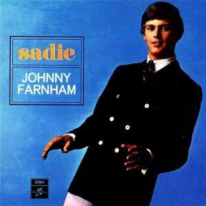 FARNHAM JOHNNY 1969 A