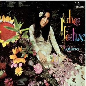 FELIX JULIE - 1967 A