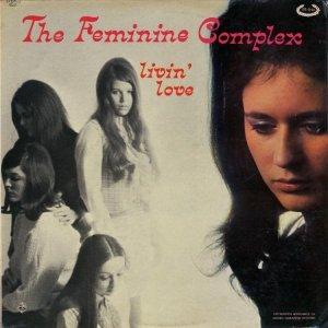 FEMININE COMPLEX 1969 A