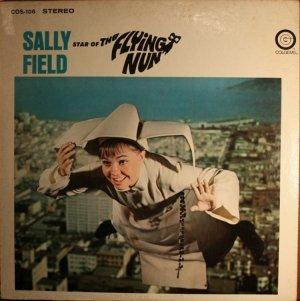 FIELD SALLY 1967 A