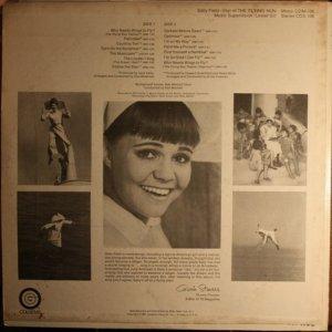 FIELD SALLY 1967 B
