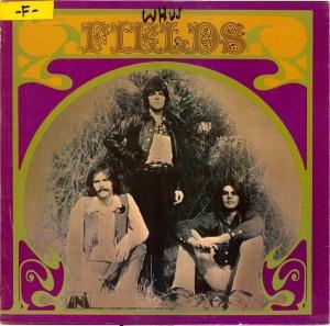 FIELDS 1969 A
