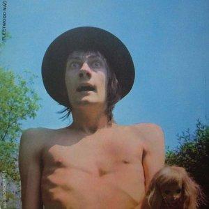 FLEETWOOD MAC 1968 A