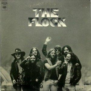 FLOCK 1969 A