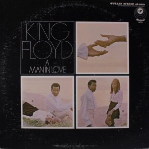 FLOYD KING 1969 A