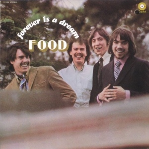 FOOD 1969 A