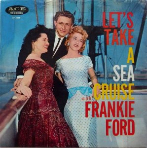 FORD FRANKIE 1959 A