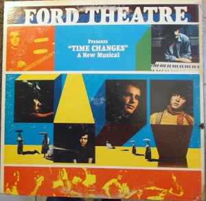 FORD THEATER 1969 B