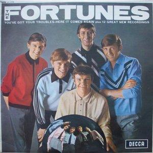 FORTUNES 1965
