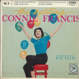 FRANCIS CONNIE 1959 03 A