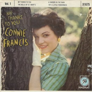 FRANCIS CONNIE 1959 04 A