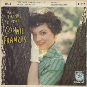 FRANCIS CONNIE 1959 06 A