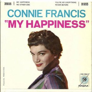 FRANCIS CONNIE 1959 08 A
