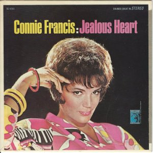 FRANCIS CONNIE 1966 01 A