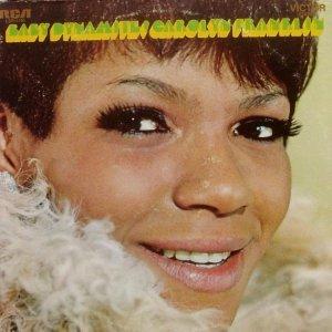 FRANKLIN CAROLYN 1969 A