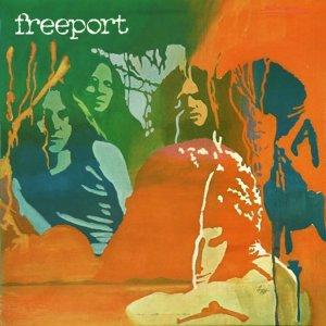 FREEPORT 1970 A