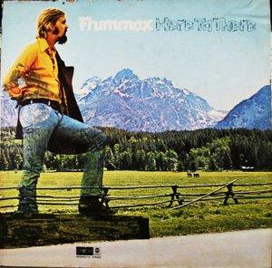 FRUMMOX 1969 A