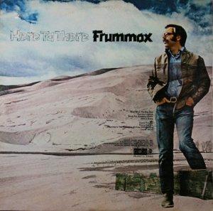 FRUMMOX 1969 B