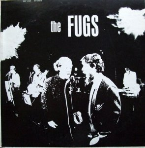 FUGS 1966 A