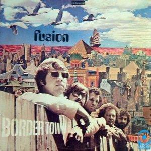 FUSION 1969 A