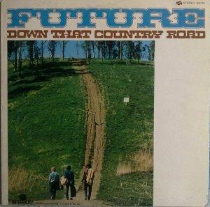 FUTURE 1969 A