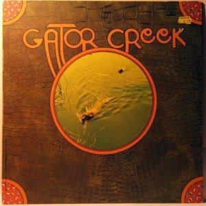 GATORCREEK 1970 A