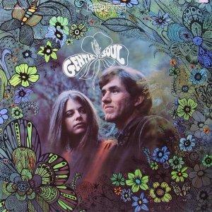 GENTLE SOUL 1968 A