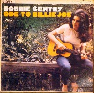 GENTRY BOBBIE 1967 A