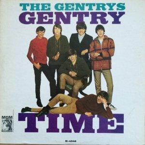GENTRYS 1966 A