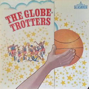 GLOBETROTTERS 1970 A