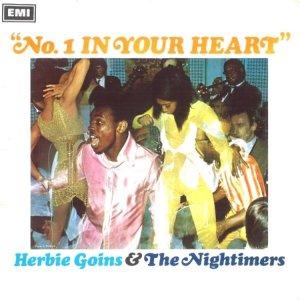 GOINS HERBIE 1967 A