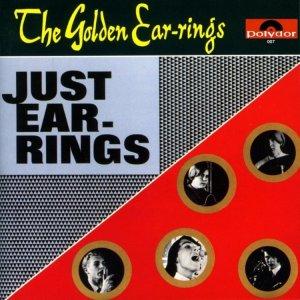 GOLDEN EARRINGS 1965 A