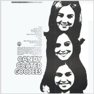 GOODEES 1969 A (2)