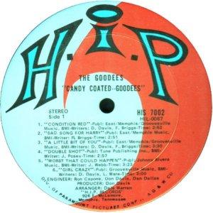 GOODEES 1969 A (3)