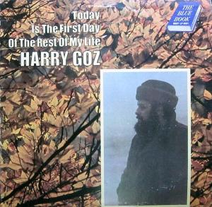 GOZ HARRY 1969 A