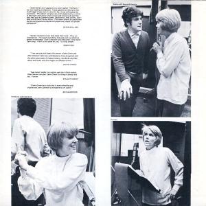 GREEN KATHE 1969 D