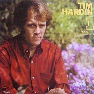 HARDIN TIM 1966 A