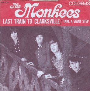 HART MONKEES
